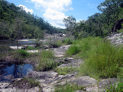 Mitchell-River-Catchment-400