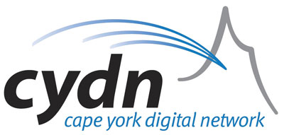 Cape-York-Digital-Network-Logo-400